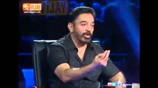 Video Kamal Haasan Speaks About Rajinikanth´s Entry In Tamil Cinema download MP3, 3GP, MP4, WEBM, AVI, FLV Juli 2018