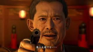 佐川司(鶴見辰吾)についての動画です。 かなりの名園ですので見てみて...