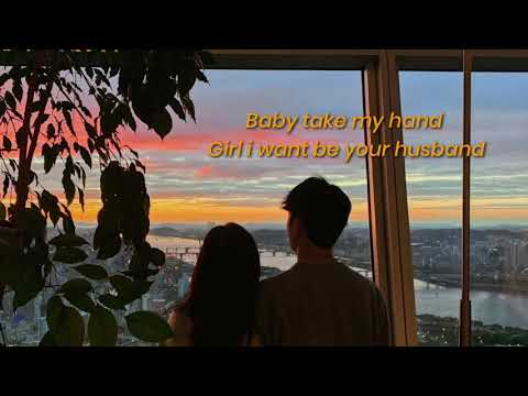 reza-darmawangsa---i-love-you-3000-male-version-cover