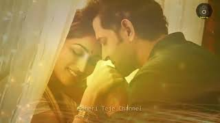 Lagu India Romantis Sedang Populer di Youtube  Lagu Bollywood Terbaru 2019