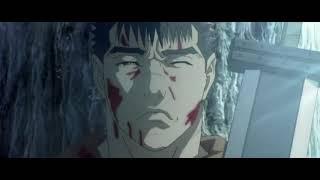Berserk The golden age arc 2 - [AMV] - Viking Death March