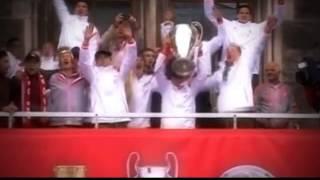 سنة 2013 : الرياضة المغربية عام من الخيبات .. الرجاء والفتيان ضوء في آخر النفق