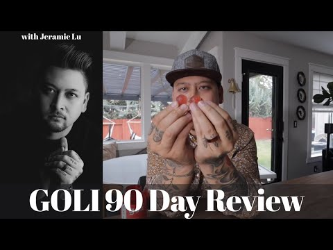 goli-apple-cider-vinegar-gummy-90-day-review!