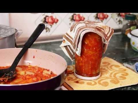 Как приготовить отбивные с картошкой и грибами