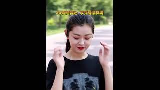 Jie Shi Q1 무선 블루투스 이어폰 골전도블루투스…