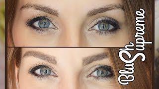 Смотреть видео  если волосы топорщатся в разные стороны
