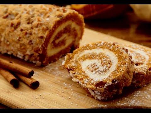 gâteau-roulé-au-potiron