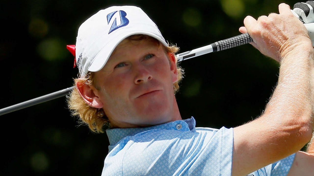 morning drive brandt snedeker rise in ryder cup rankings  morning drive brandt snedeker rise in ryder cup rankings 8 23 16 golf channel
