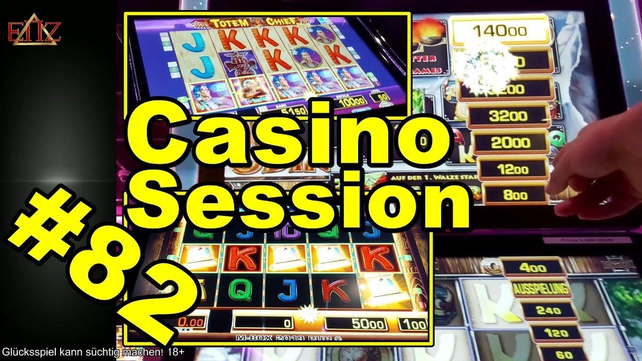 Merkur Casino Spiele