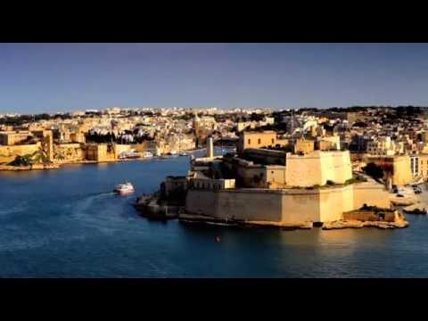 Discover Malta Tourism