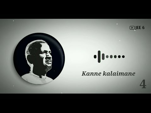Ilayaraja Best 5 Bgm Ringtone | Top South Indian Bgm | ( Part - 1 ) | Jee6