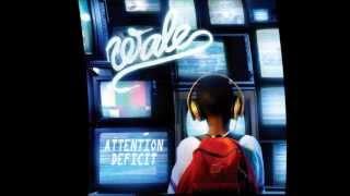 Wale - Mirrors feat. Bun B