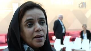 فاطمة حمد المزروعي وعائشة النعيمي: الشباب والإرهاب والتواصل الإجتماعي