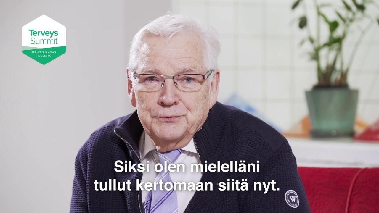Kari Raij