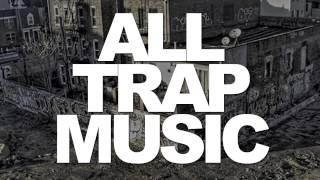 Hermitude x Flume - Hyperparadise (GANZ Flip) [Trap / Future Bass]