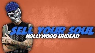 Hollywood Undead - Sell Your Soul [Legendado] ᴴᴰ