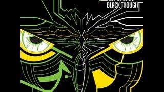 Скачать Statik Selektah Bird S Eye View Feat Raekwon Joey Bada Black Thought Audio