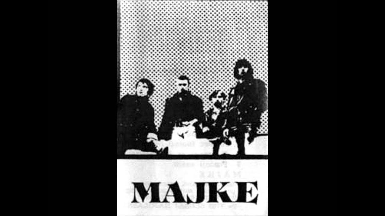 majke-iz-sve-snage-demo-1988-zgdrunx