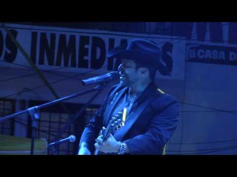 Bobby Pulido - Se murió de amor