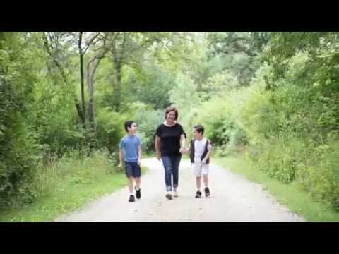 Explore the Outdoors in DuPage County