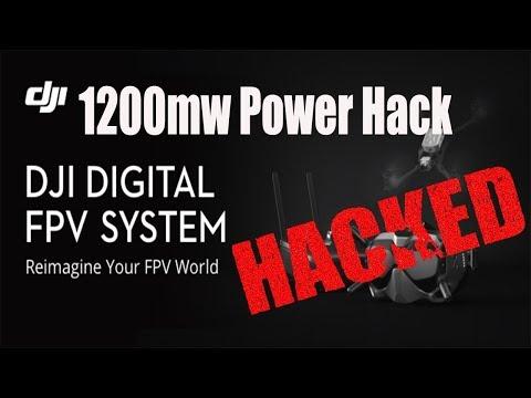 dji-digital-fpv-system-1200mw-power-hack---tutorial