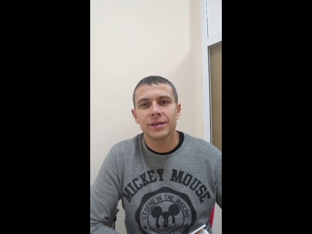 Вячеслав Сорокин (директор