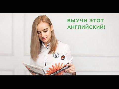Лотерея Грин Кард DV Lottery Green Card 2018