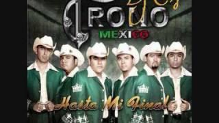 Play Mexico