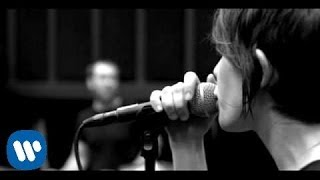 Against Me! - Borne On The FM Waves Of The Heart (Video)