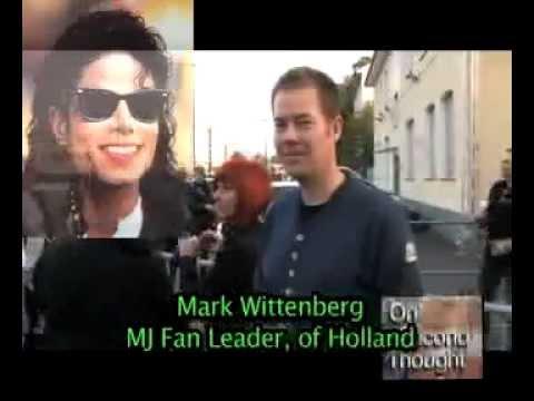 MJ HONORS, 15 Sept. 2012 READ description below...