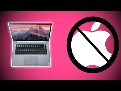 The NON-MacBook Pro, MacBook Pro. Wait, What?
