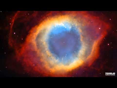 Brisky - Celestial (Sundawner Remix)