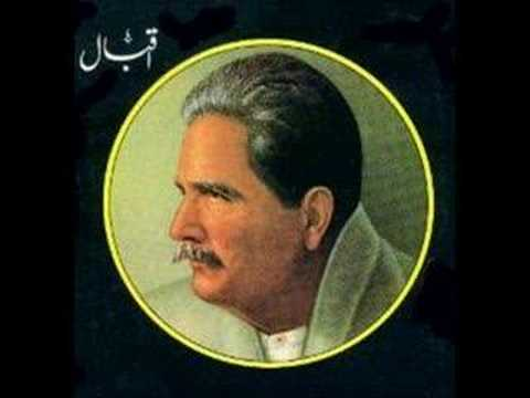 Allama Iqbal's 141st birthday being observed today