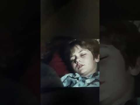 """Insidious chapter 2 film clip - """"something's wrong with daddy"""""""