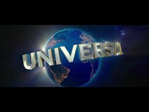 Universal Pictures - Intro-Logo- Popstar- Never Stop Never Stopping (2016 2017) - SD