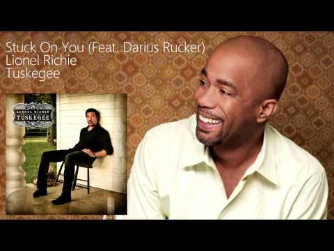 Stuck On You (Feat. Darius Rucker) by Lionel Richie