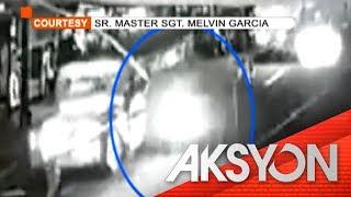 Lalaki sa Pasay, tinambangan sa loob ng jeep