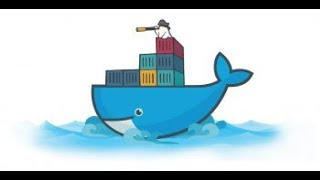 How To Monitor Docker Containers On Ubuntu Linux