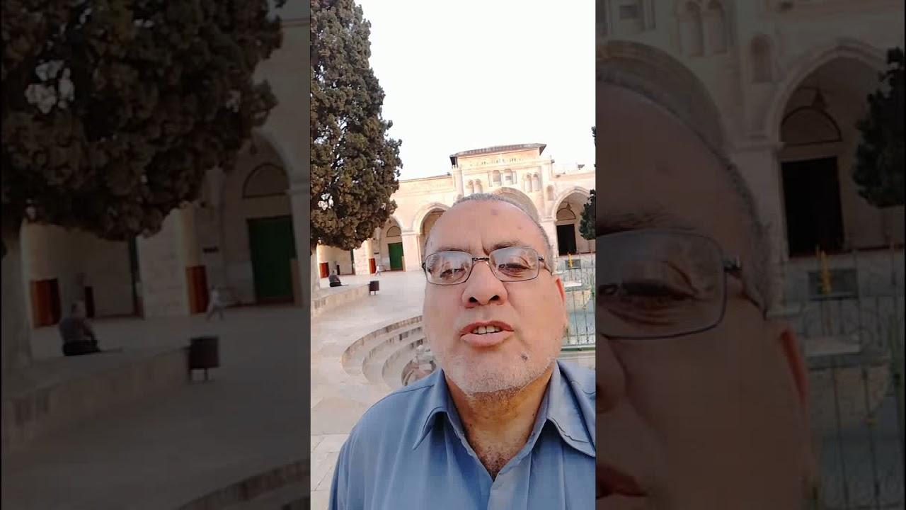 الشيخ محمد سليم | كيف تستعد لشهر رمضان المبارك