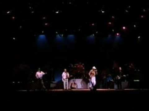 The Beach Boys-I Can Hear Music- Live 1996