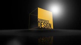 Заказать создание сайта l TWISTYART(Принимаем заказы на все виды дизайнов для веб-страниц: создаем интерфейсы сайтов, блогов, интернет-магазино..., 2016-02-02T05:05:47.000Z)