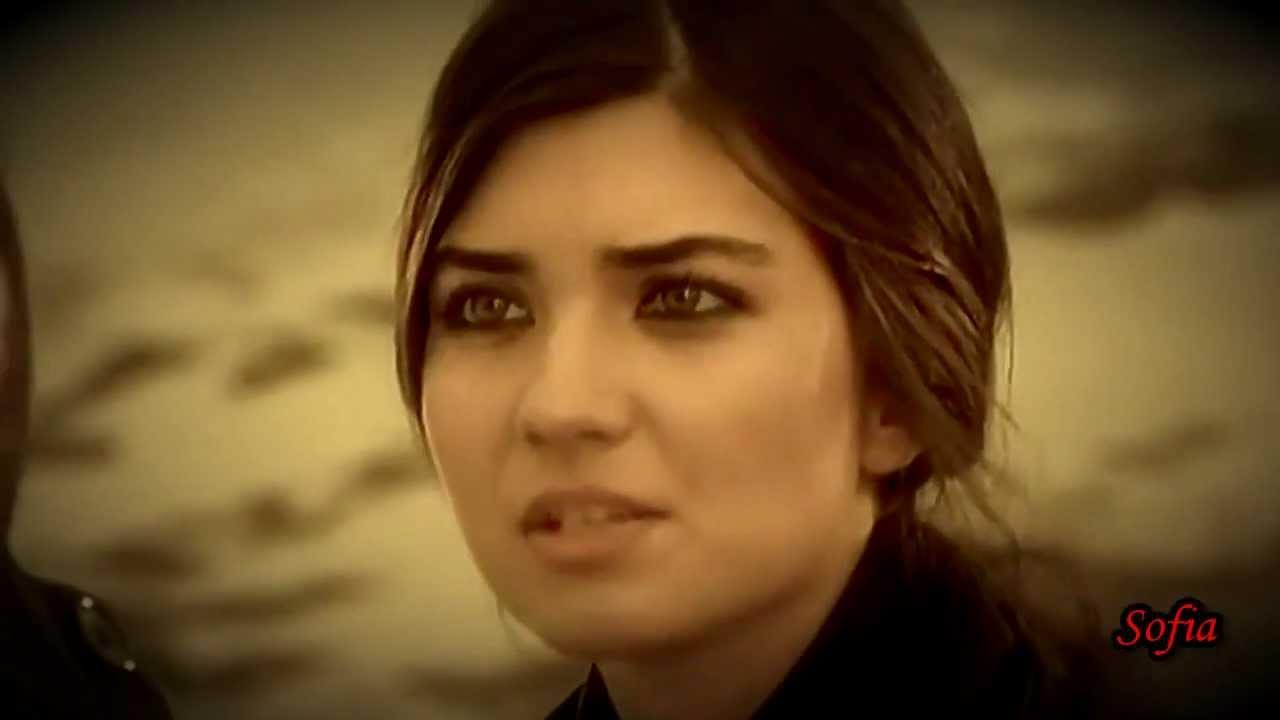 Asi Murat Yildirim Tuba Buyukustun: Asi & Asya ♥.¸¸.☆ Εγώ για σένα ♥.¸¸.☆ {I Will For You