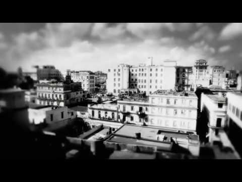 Keiko Matsui  Havana Nights