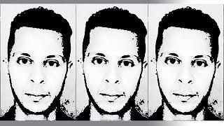 القضاء البلجيكي يوافق على تسليم صلاح عبد السلام إلى فرنسا