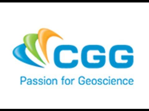CGG Veritas : Rebond sur la borne basse du canal - Flash Analyse IG 30.06.2016