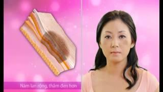 Phim | TVC Sáng Hồng Nhất Nhất VTV3 | TVC Sang Hong Nhat Nhat VTV3