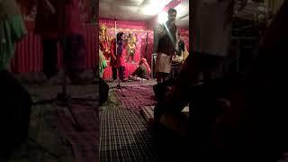 Jai Baba balak Nath Ji Manu shahzada nangal dam