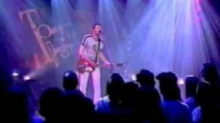 Evan Dando of The Lemonheads - Big Gay Heart (acoustic) on Top Of The Pops, 1994