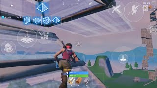 play fortnite on iphone 6