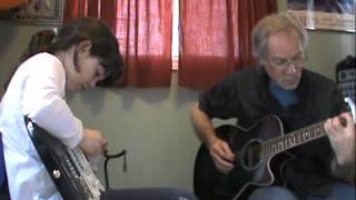 Easy Guitar Songs • Let Her Go (Passenger) Goodbye (Glenn Morrison) Live Guitar Lesson mp3